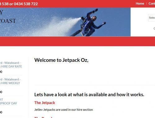 Jetpackoz