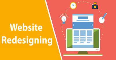 7 prominent reasons that eat up your business and its time for a website redesign