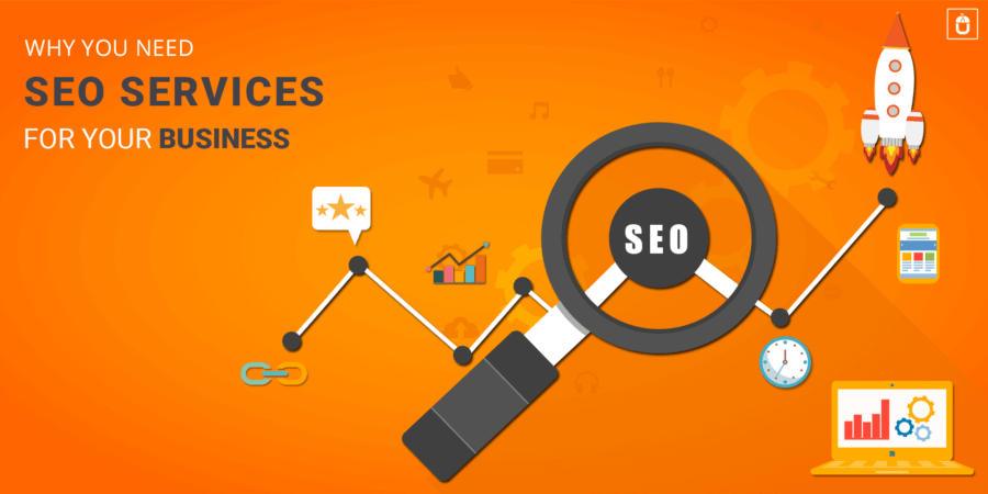 7 top notch reasons why your business needs SEO